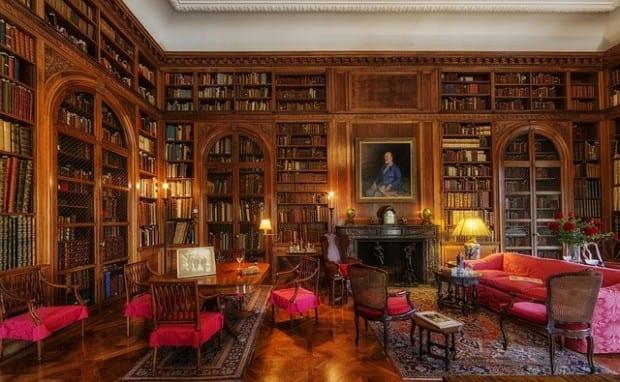 john-work-garrett-library-211375_640