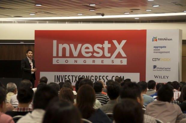 investx-2014-06