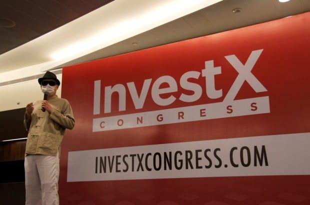 investx-2014-ak