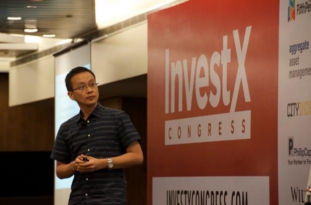 investx-2014-kevin