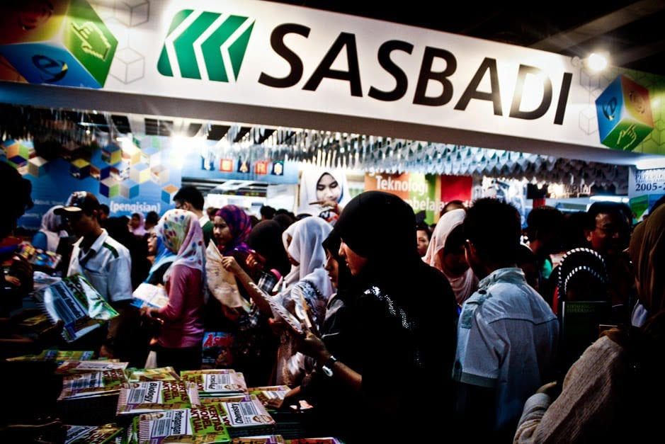 Photo of Sasbadi IPO: How Much Value Can You Get?