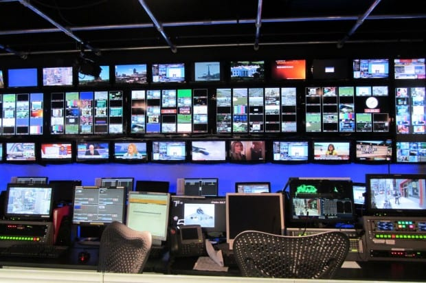 City_tv_control_room_Doors_Open_Toronto_2012