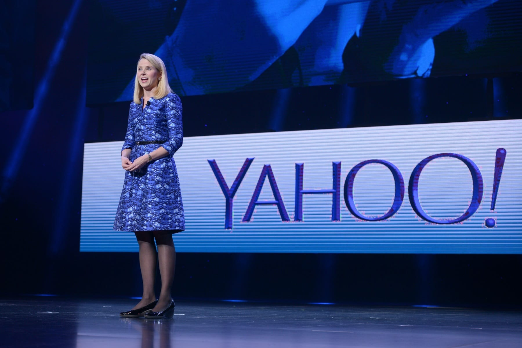 Photo of The Value of Yahoo: Is There Still Any Potential Upside?