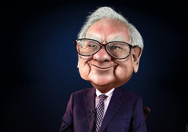 Photo of Investment Wisdom from Warren Buffett's Letter to Shareholders 2014