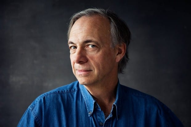 Photo of Ray Dalio: Investment Legend