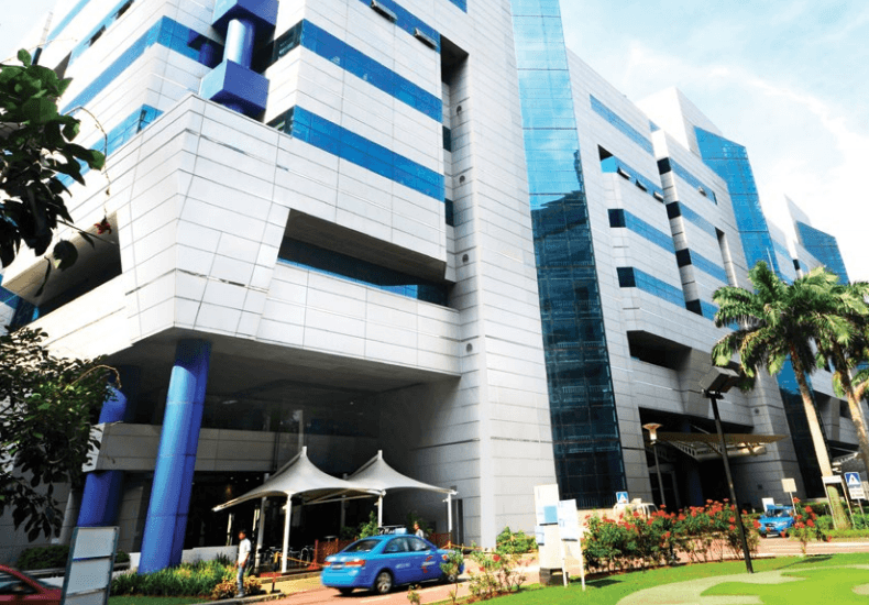 Photo of Frasers Commercial Trust's 2Q DPU rises 2.9% to 2.45 cents