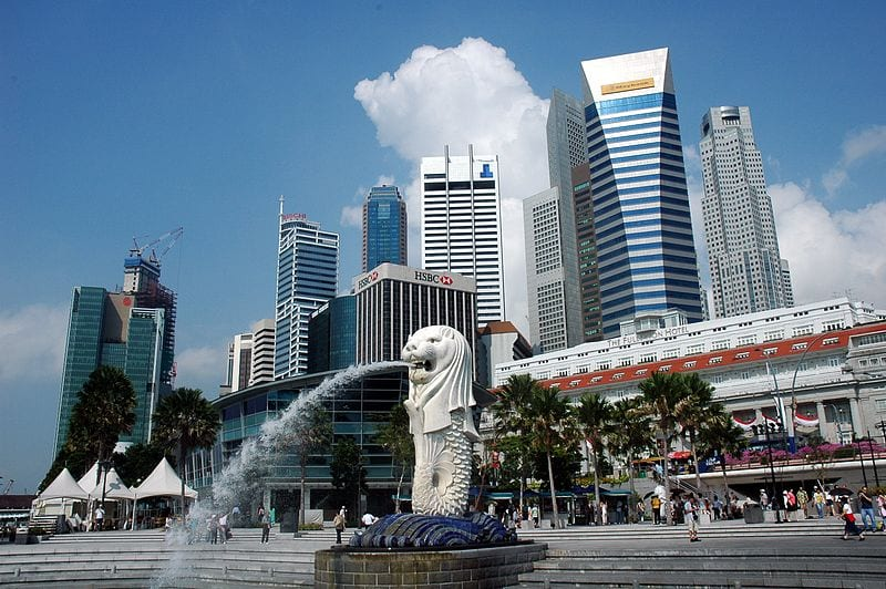 Photo of Key Changes to the Singapore REIT Industry: How It Affects You