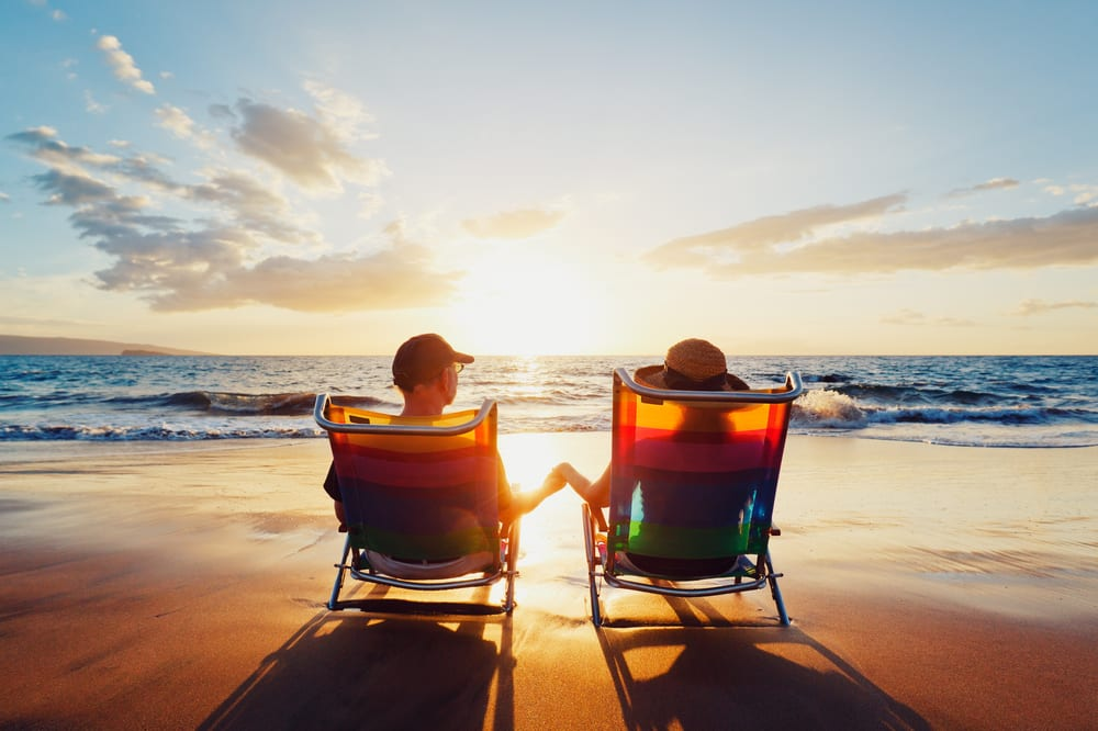 Photo of The Rule of 300: How Much You Need for Retirement