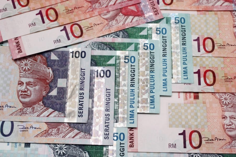 3 Reasons Why The Ringgit Fell Below 3 Against The Singapore Dollar