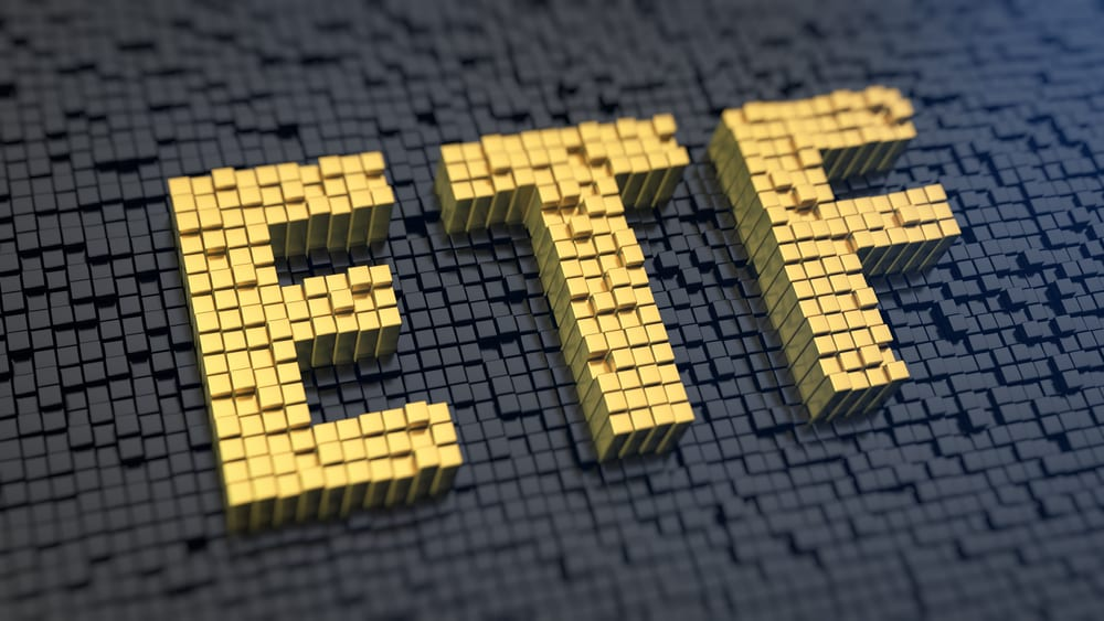 Photo of A Simple 4-Step Introduction to ETFs