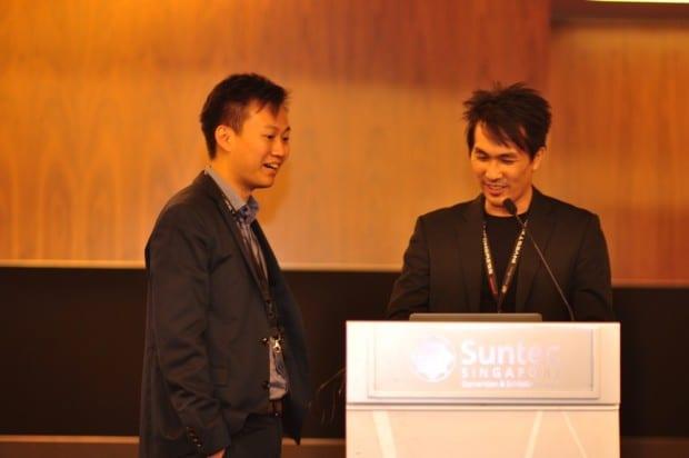 InvestX Congress 2015 - 10