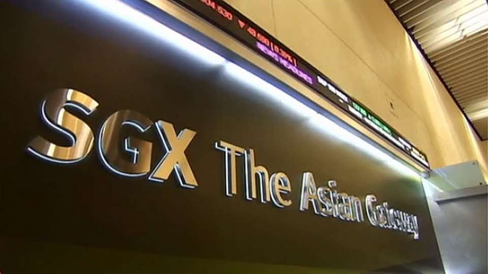 Photo of SGX: 8 Things I Learned from its AGM 2015