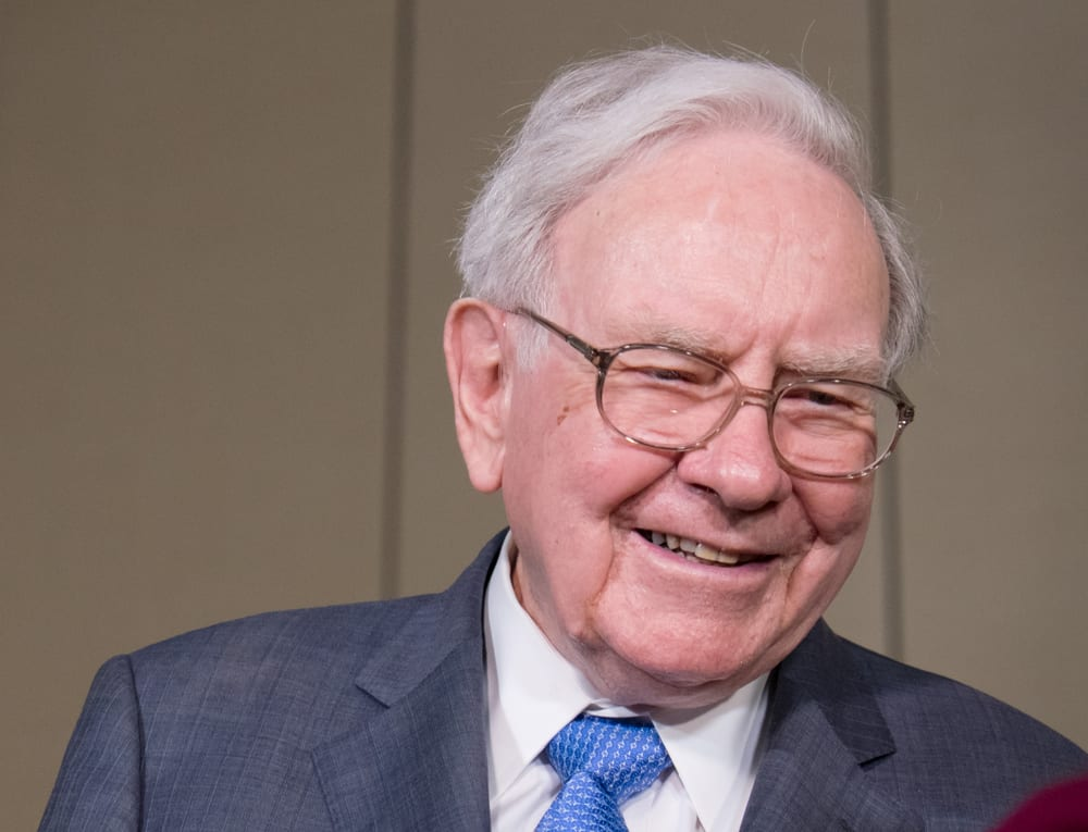 Photo of 10 Things I Learned from Warren Buffett's 2015 Annual Letter to Berkshire Shareholders