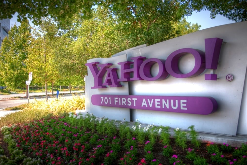 Photo of Yahoo is Up for Sale, Is There Any Value Left?