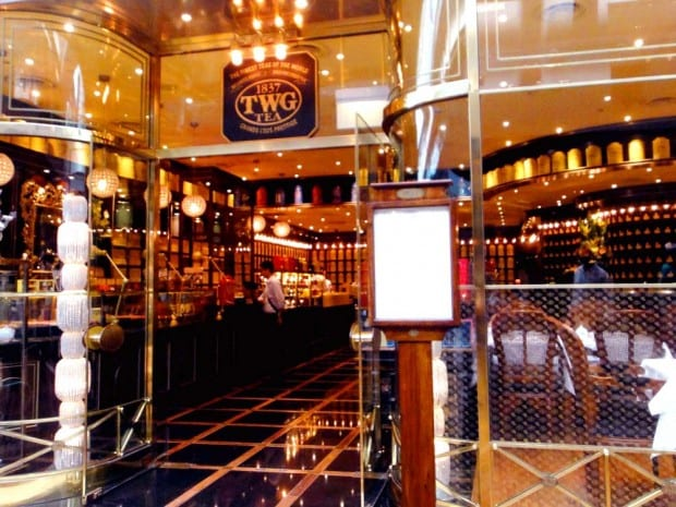 TWG_Tea_Garden,_The_Shoppes_at_Marina_Bay_Sands,_Singapore_-_20121010
