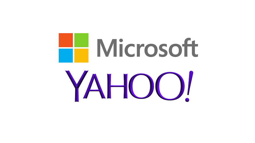 Photo of 3 Reasons Why Microsoft Should Acquire Yahoo