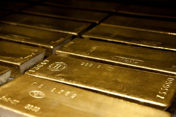 Photo of 2 gold ETFs to consider to hedge against Brexit uncertainty
