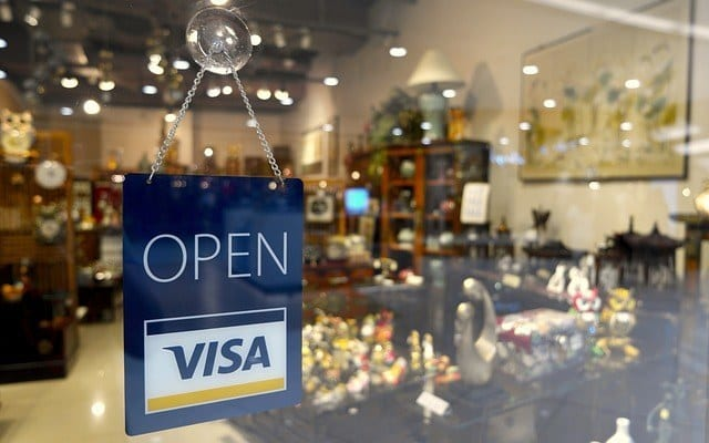 Photo of Searching for Moats: Visa, MasterCard, and how they dominate the payment card industry