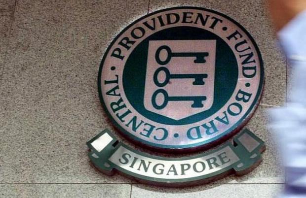 Photo of How to invest your CPF: 5 things you need to know