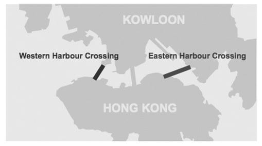 hong-kong-tunnels