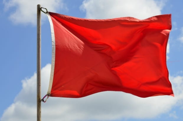 Photo of How to look for investment red flags – that will save you a lot of pain and money (Part 2)
