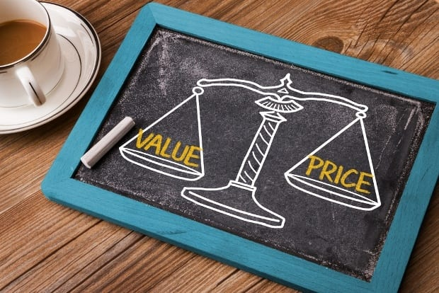 Photo of 6 things you need to know about deep value investing before jumping into it…