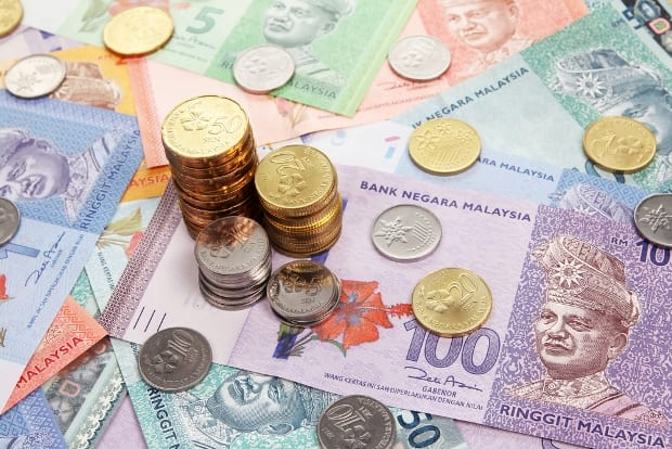 Photo of Can the strength of the ringgit be sustained?
