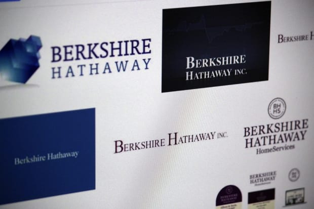 Photo of 14 things I learned from Warren Buffett's 2016 letter to Berkshire shareholders