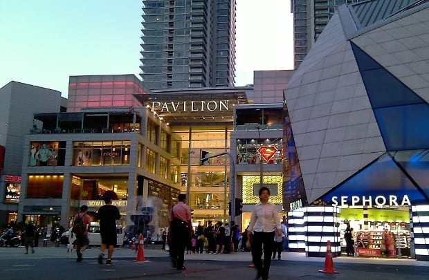 Photo of 12 things I learned from Pavilion REIT's 2017 AGM