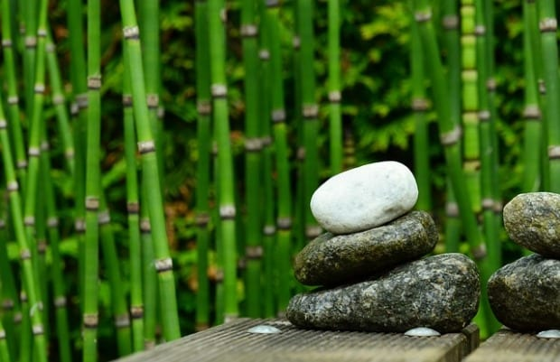 Photo of How to rebalance your portfolio for retirement