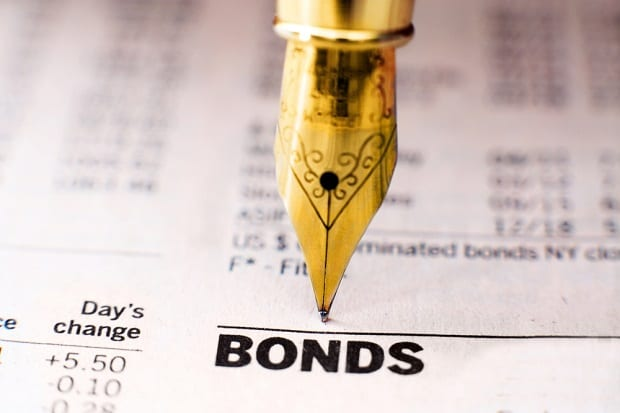 Photo of 3 reasons why bond investing is a negative art