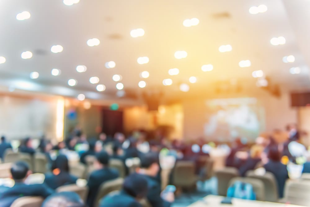 Photo of 5 reasons why you should attend annual general meetings if you're an investor