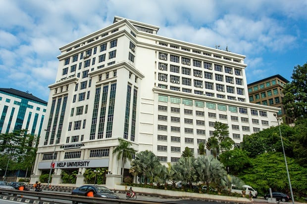 Photo of 7 things we learned from AmanahRaya REIT's 2017 AGM