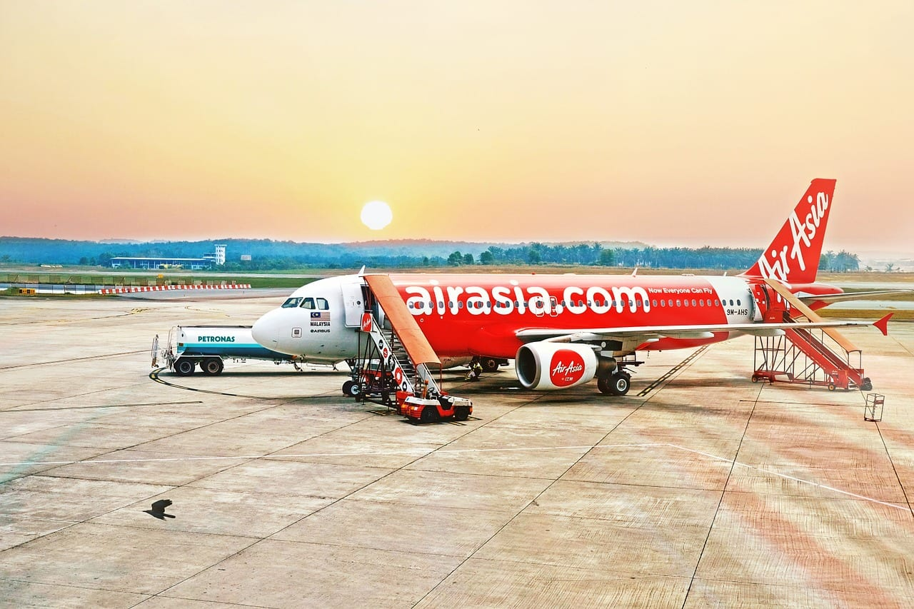 Photo of 8 things I learned from the 2020 AirAsia Group AGM