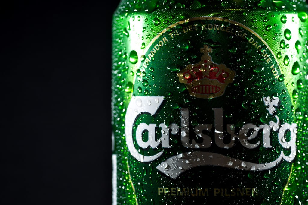 Photo of 7 things we learned from the 2018 Carlsberg Malaysia AGM