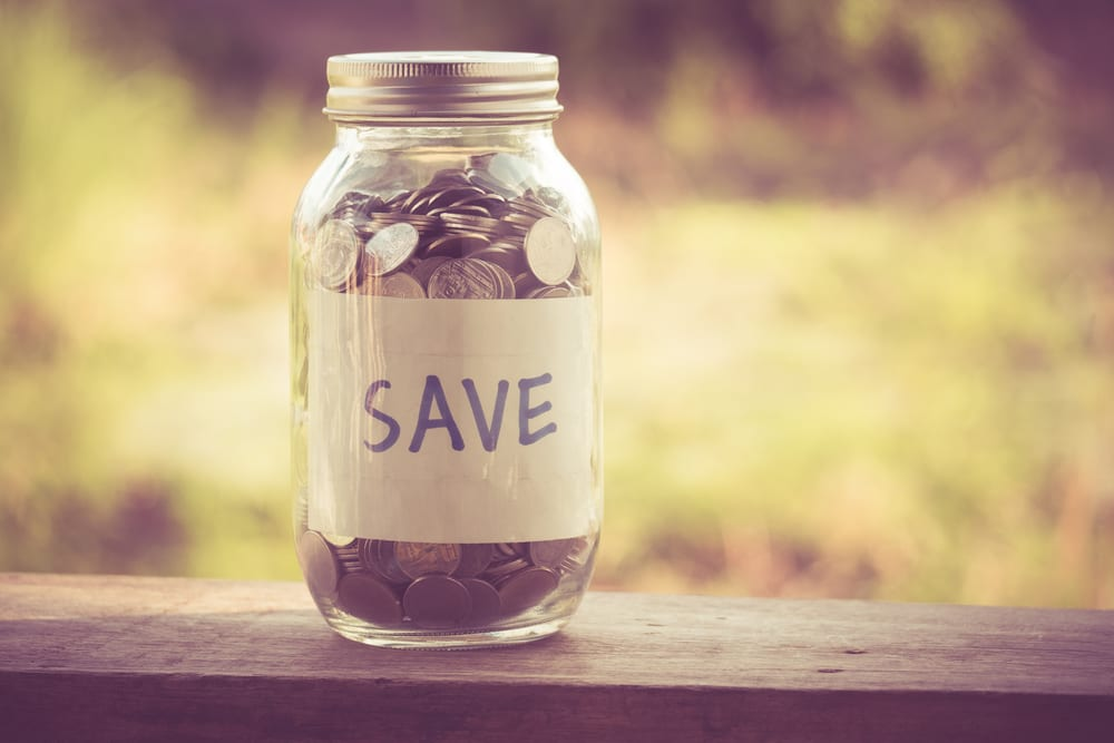Photo of How saving just $11 a day can make you a millionaire