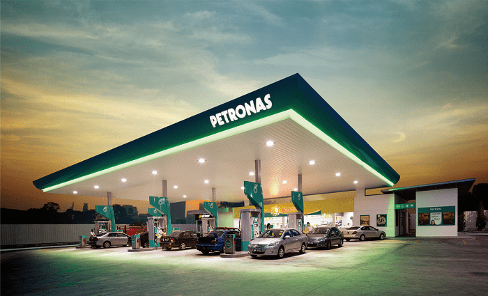 Photo of 8 things you need to know about Petronas Dagangan before you invest