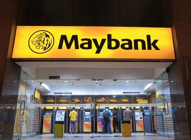 Photo of 12 things to know about Maybank before you invest (updated 2019)