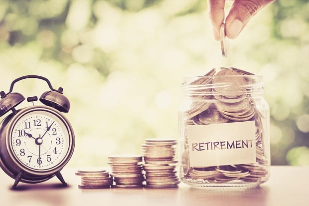 Photo of 4 things you need to aim for before you can retire comfortably in Singapore