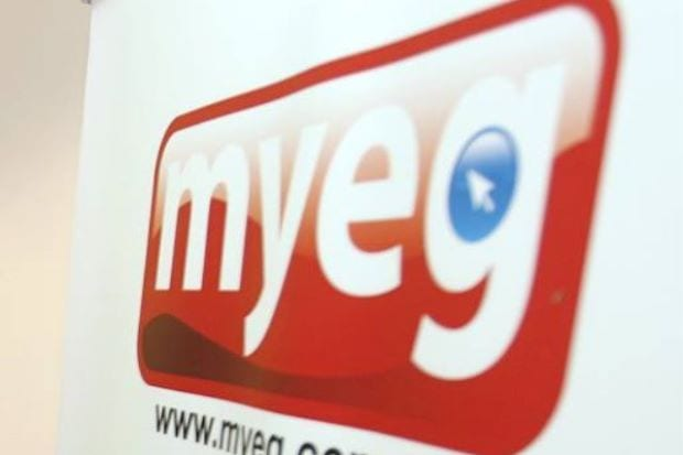 Photo of MyEG Services has crashed over 70% since the Malaysian election… what now?
