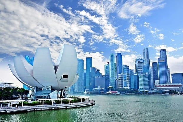 Photo of How to start investing in Singapore: A practical guide for beginners (updated 2020)