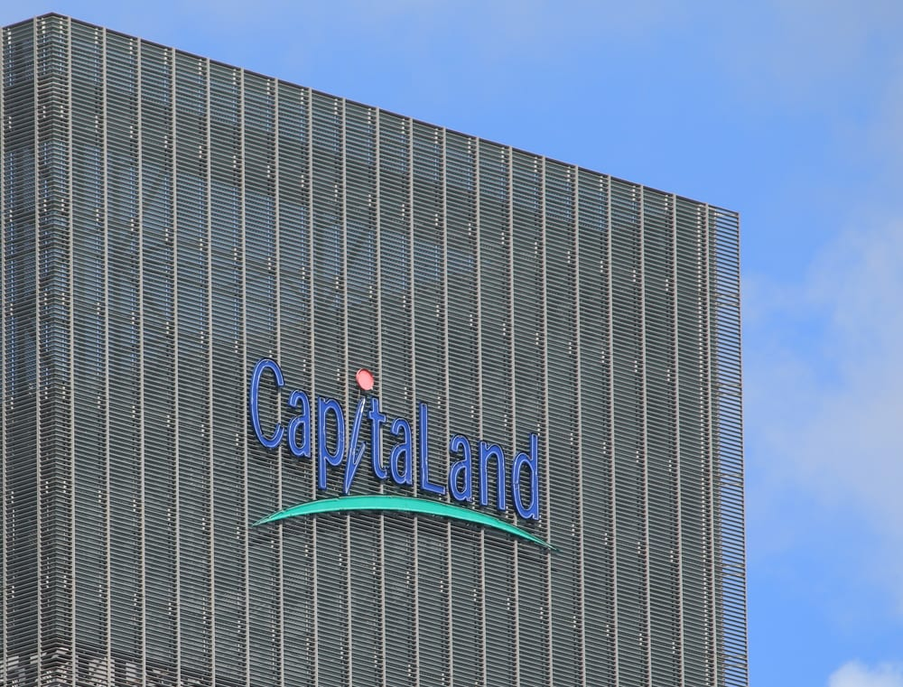 Photo of 10 things to know about CapitaLand before you invest
