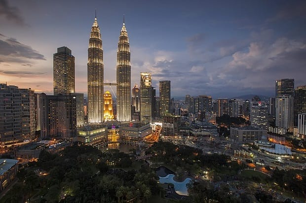 Photo of How to buy shares in Malaysia (and open a Malaysian brokerage account)