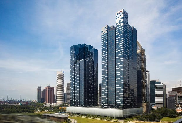 Photo of 15 things to know about CapitaLand Commercial Trust before you invest