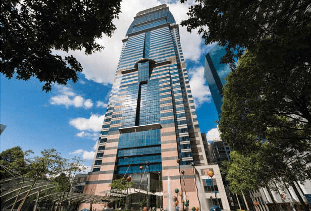 Photo of 8 things I learned from the 2018 CapitaLand Commercial Trust AGM