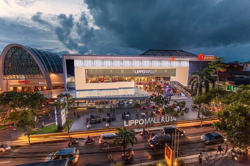Photo of 10 things I learned from the 2018 Lippo Malls Indonesia Retail Trust AGM
