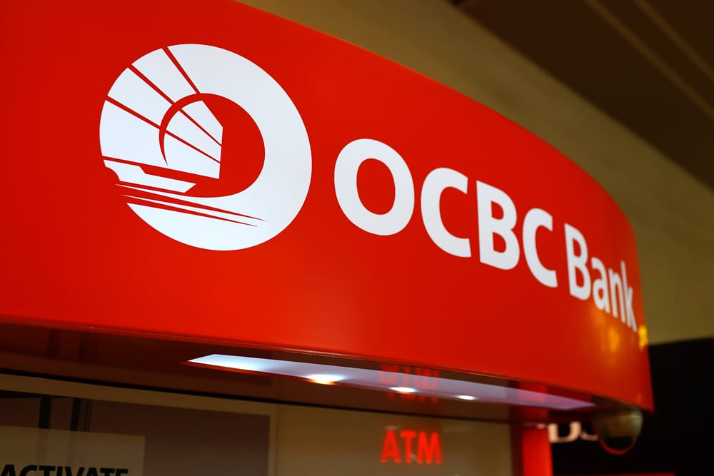 Photo of 11 things to know about OCBC Bank before you invest (updated 2019)