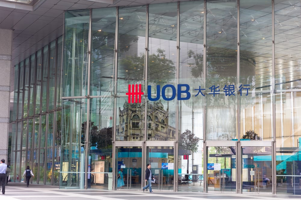 Photo of 6 things I learned from the 2018 UOB AGM