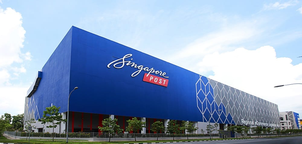 Photo of 5 things I learned from the 2019 Singapore Post AGM
