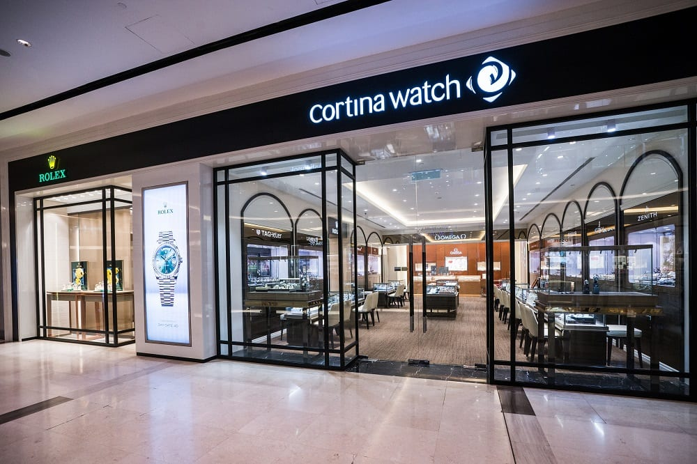 Photo of Is Cortina Holdings a net-net stock worth looking at right now?